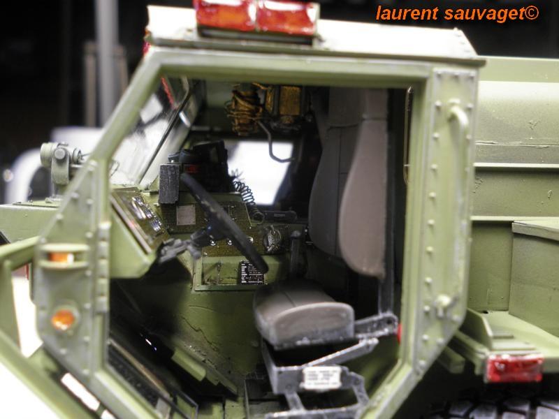 M1142 TFFT K800_396