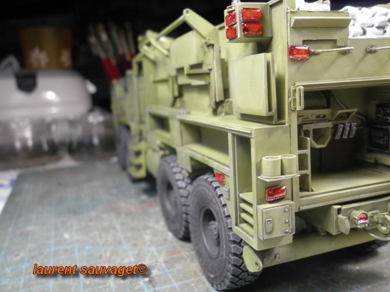 M1142 TFFT K800_398