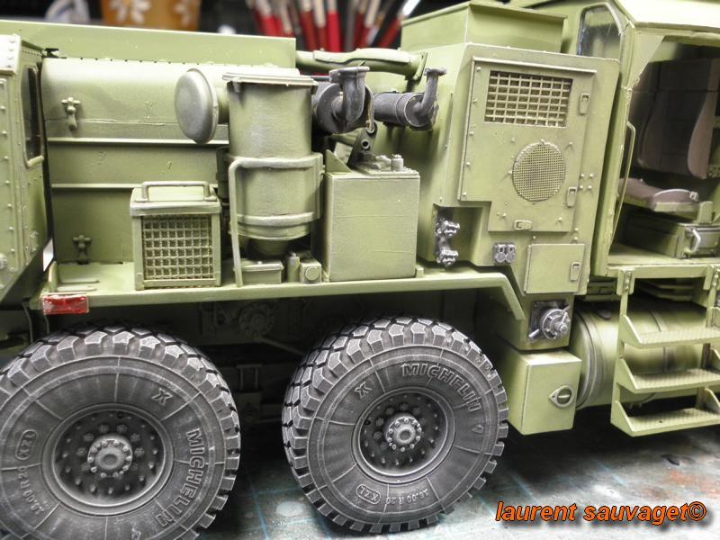 M1142 TFFT K800_400