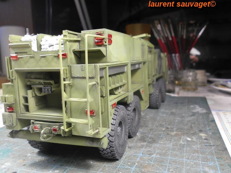 M1142 TFFT K800_401