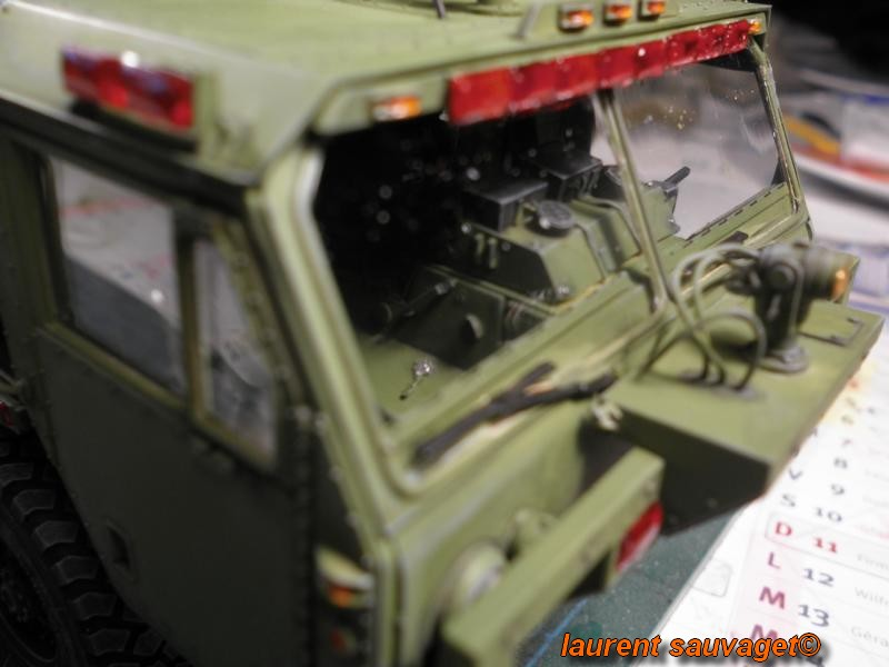 M1142 TFFT K800_403