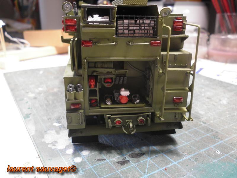 M1142 TFFT K800_405