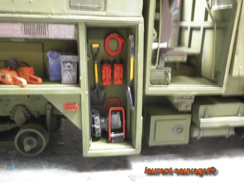 M1142 TFFT - Page 2 K800_406