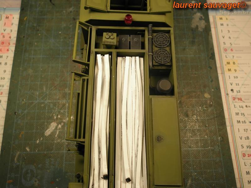 M1142 TFFT - Page 2 K800_408