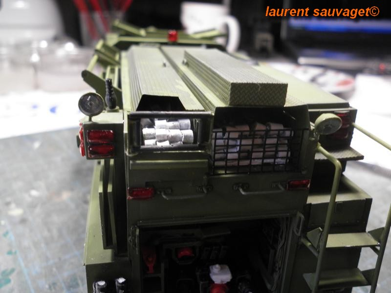 M1142 TFFT - Page 2 K800_409