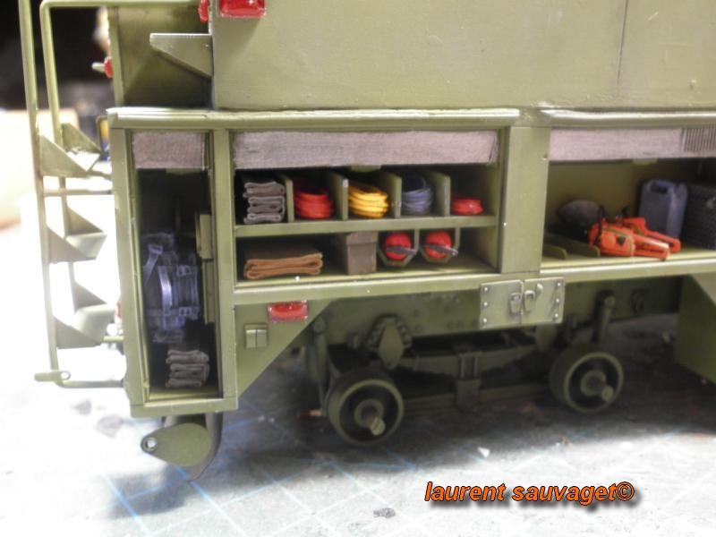 M1142 TFFT - Page 2 K800_412