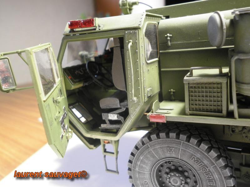 M1142 TFFT - Page 2 K800_419