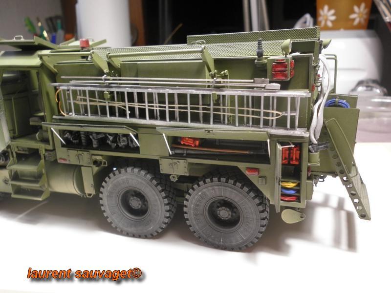 M1142 TFFT - Page 2 K800_421