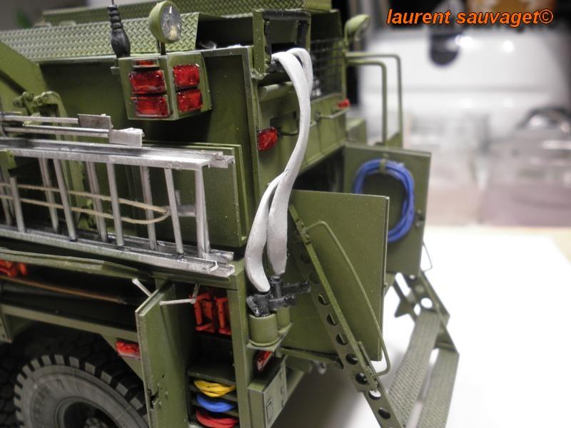 M1142 TFFT - Page 2 K800_423