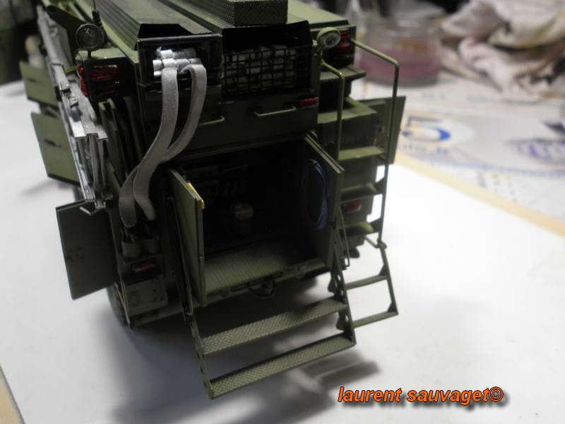 M1142 TFFT - Page 2 K800_424