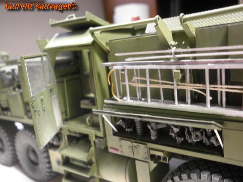 M1142 TFFT - Page 2 K800_433