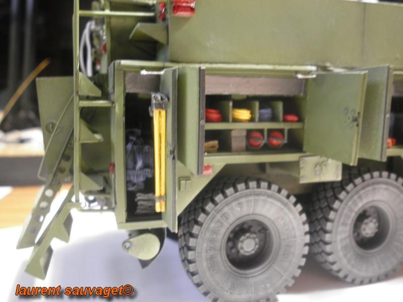 M1142 TFFT - Page 2 K800_434