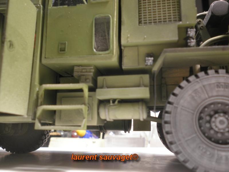 M1142 TFFT - Page 2 K800_437