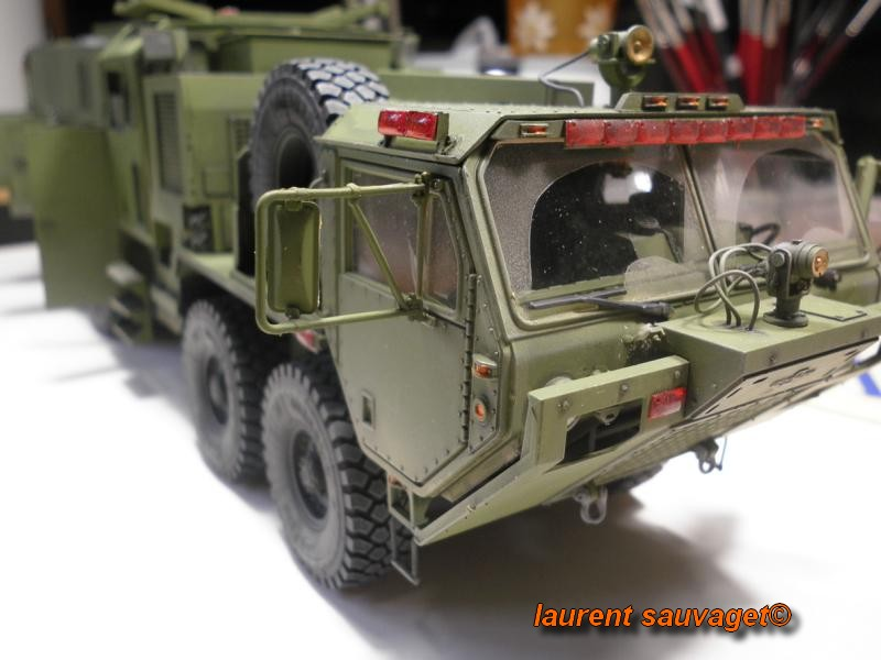 M1142 TFFT - Page 2 K800_441