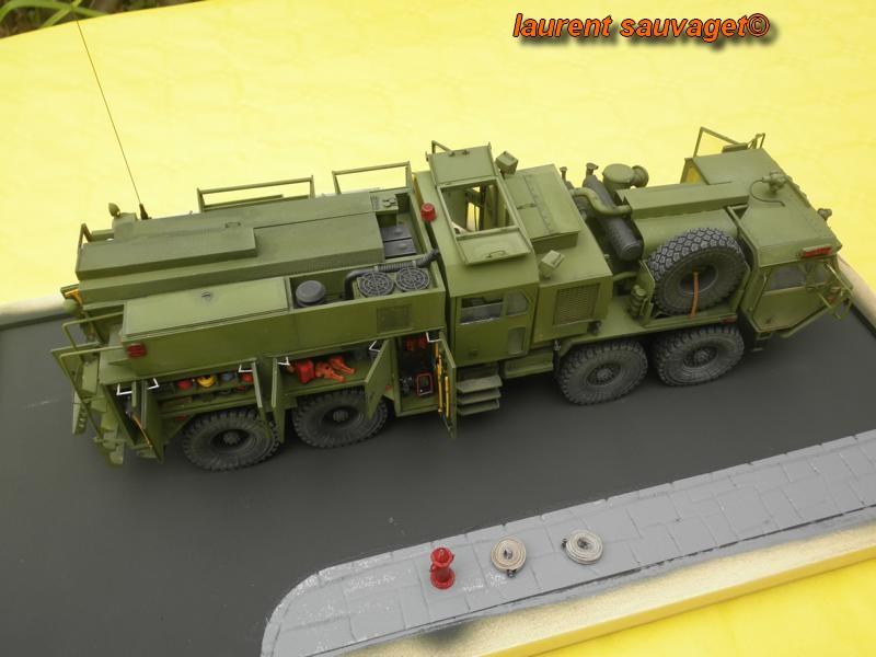 M1142 TFFT - Page 2 K800_448