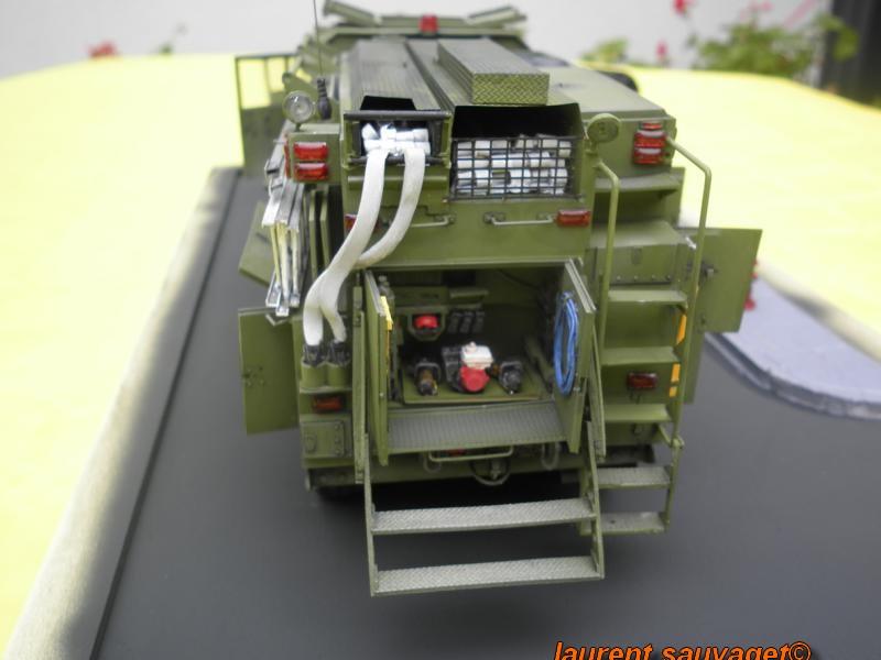 M1142 TFFT - Page 2 K800_450