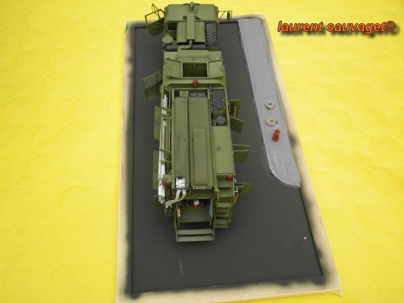 M1142 TFFT - Page 2 K800_451