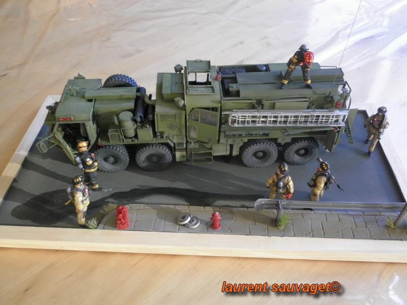 M1142 TFFT - Page 2 K800_453
