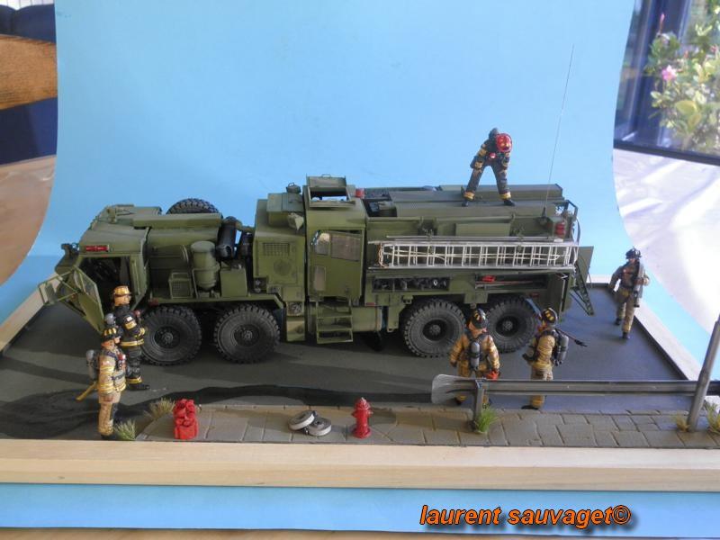 M1142 TFFT - Page 2 K800_454