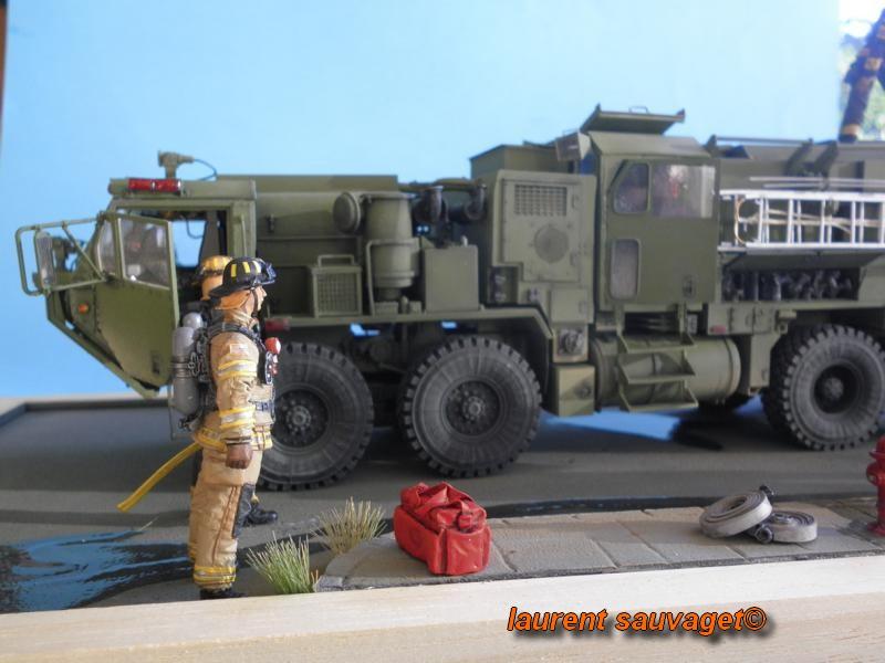 M1142 TFFT - Page 2 K800_455