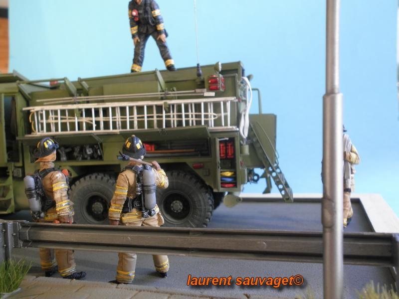 M1142 TFFT - Page 2 K800_458