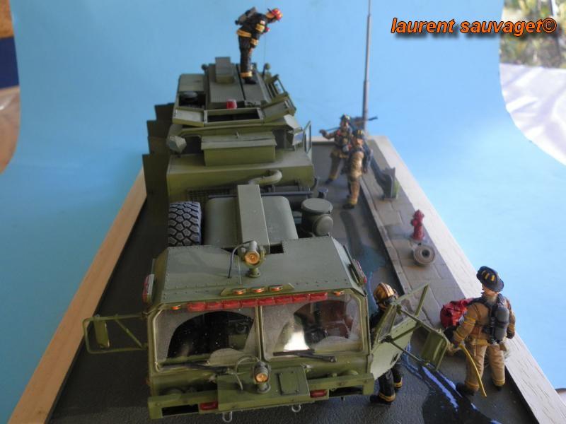 M1142 TFFT - Page 2 K800_459