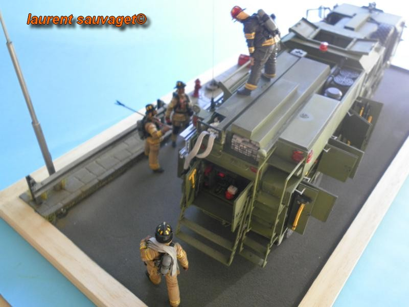 M1142 TFFT - Page 2 K800_462