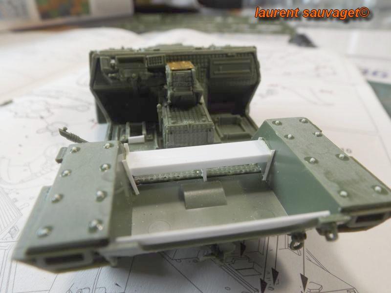 VAP Panhard  K800_790