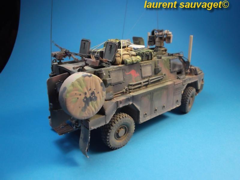 ASLAV et Bushmaster K800_b12