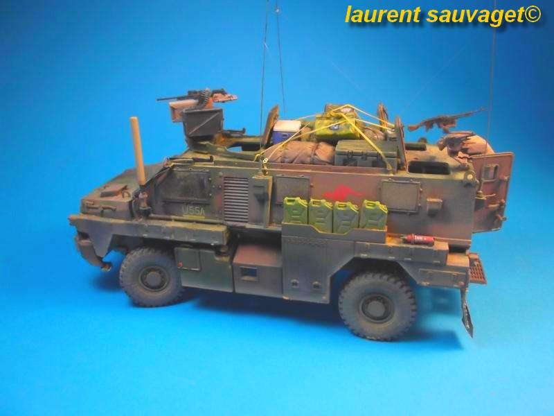 ASLAV et Bushmaster K800_b13