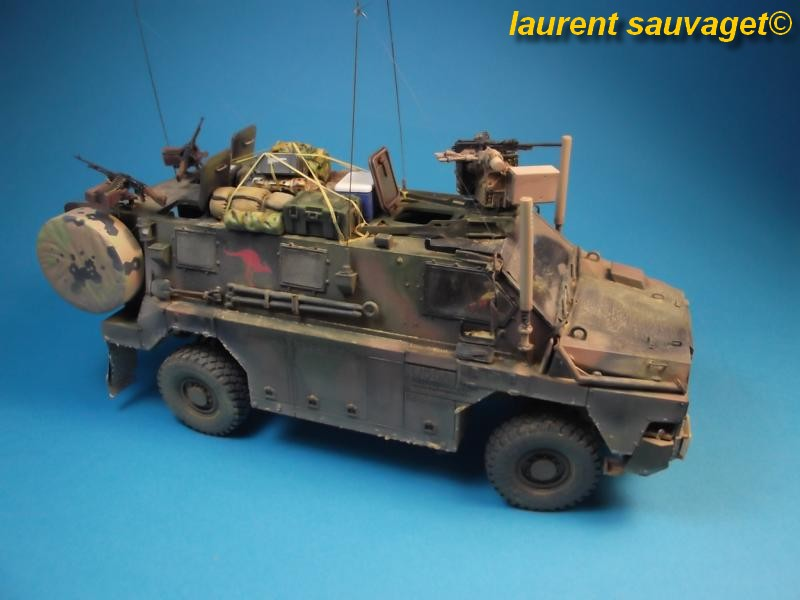 ASLAV et Bushmaster K800_b15