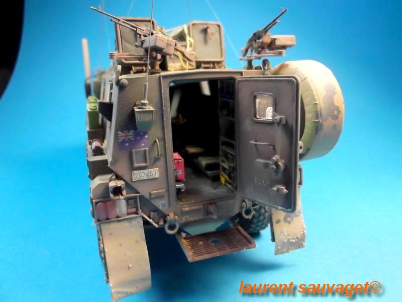 ASLAV et Bushmaster K800_b18