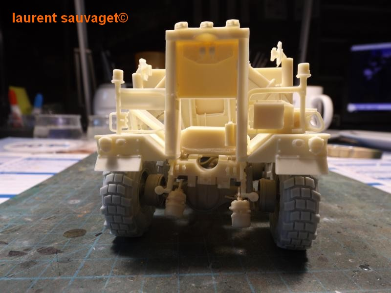 m984 - M984 Recovery Vehicle K800_d31