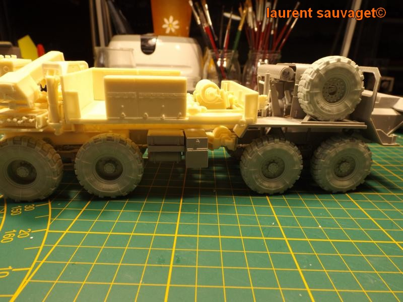 m984 - M984 Recovery Vehicle K800_d43