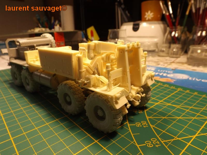 m984 - M984 Recovery Vehicle K800_d44