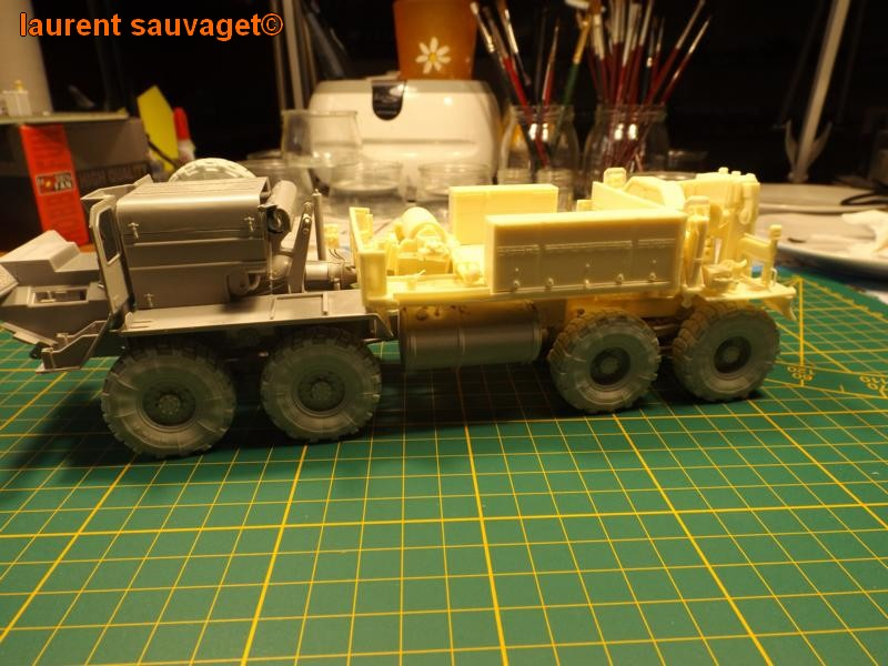 m984 - M984 Recovery Vehicle K800_d47