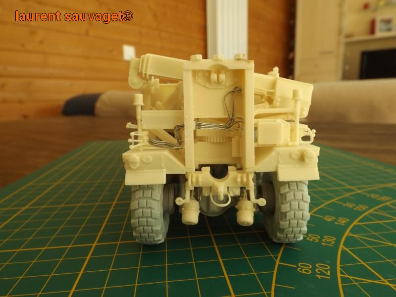 m984 - M984 Recovery Vehicle K800_d74