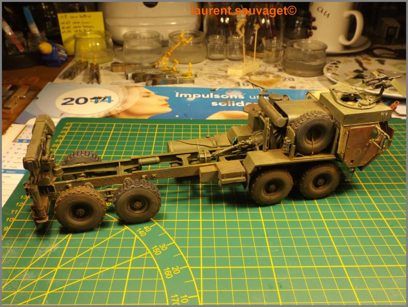 M984 Recovery Vehicle K800_d87