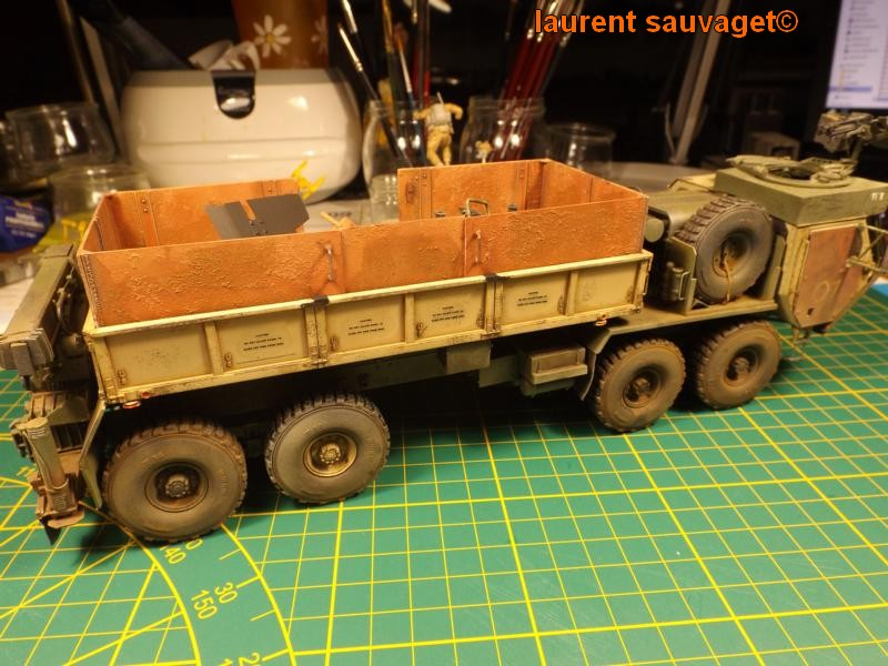 M984 Recovery Vehicle K800_d92