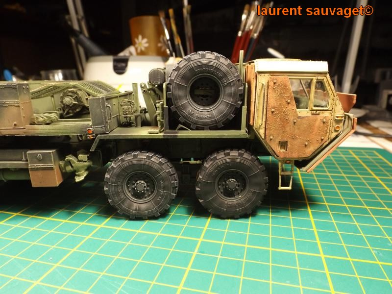 M984 Recovery Vehicle K800_d94