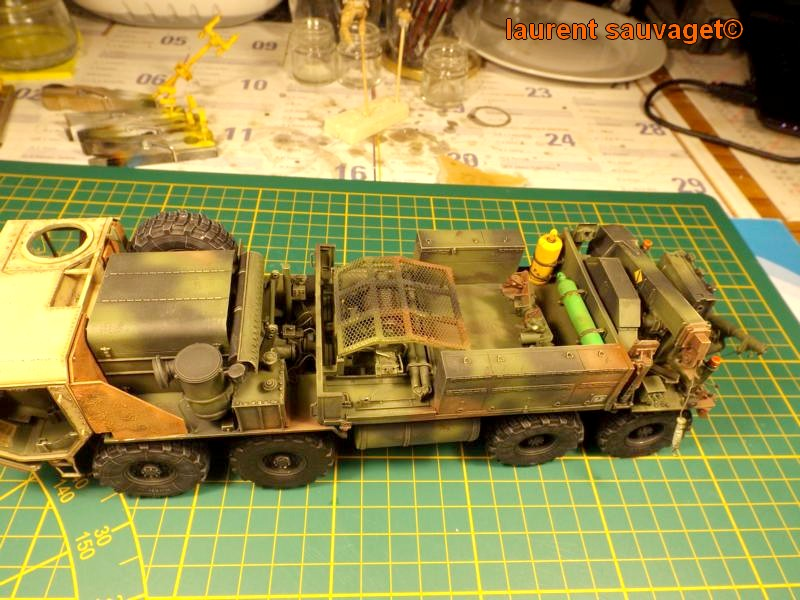 M984 Recovery Vehicle K800_d95