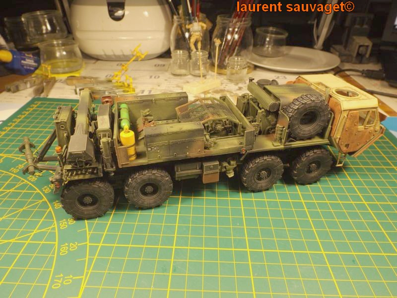 m984 - M984 Recovery Vehicle K800_d97