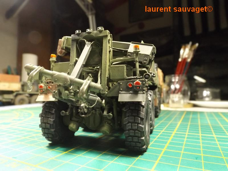 M984 Recovery Vehicle K800_d98