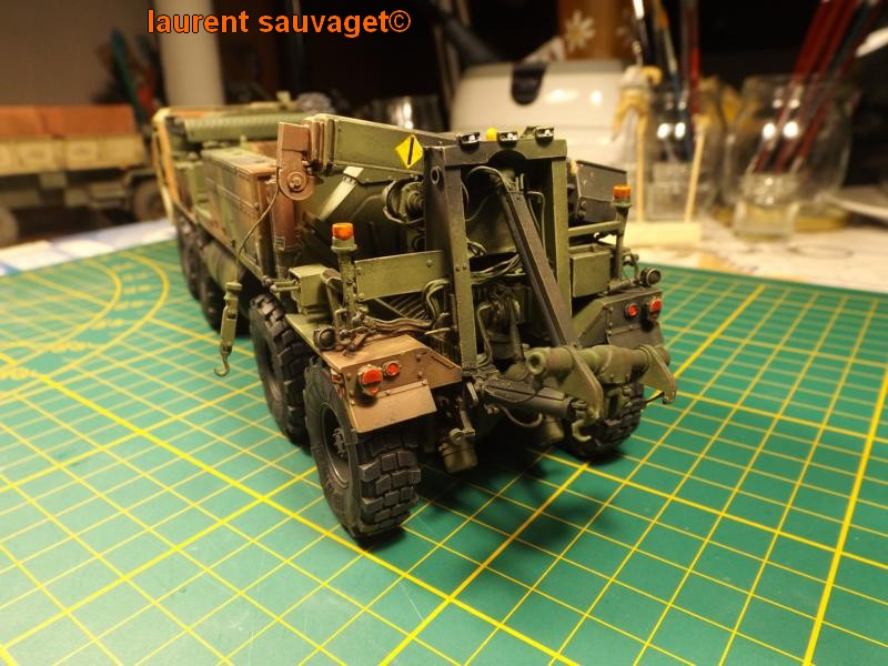 M984 Recovery Vehicle K800_d99