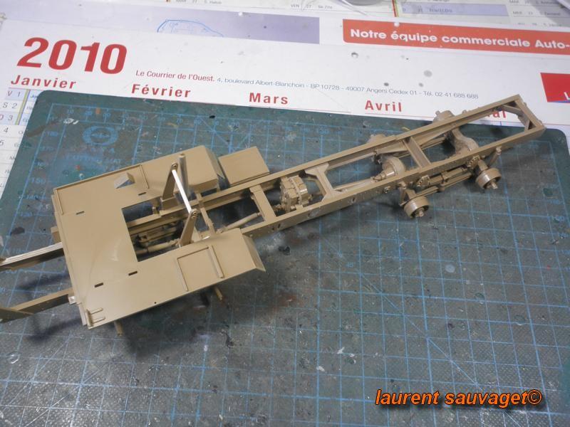 M1142 TFFT K800_p42
