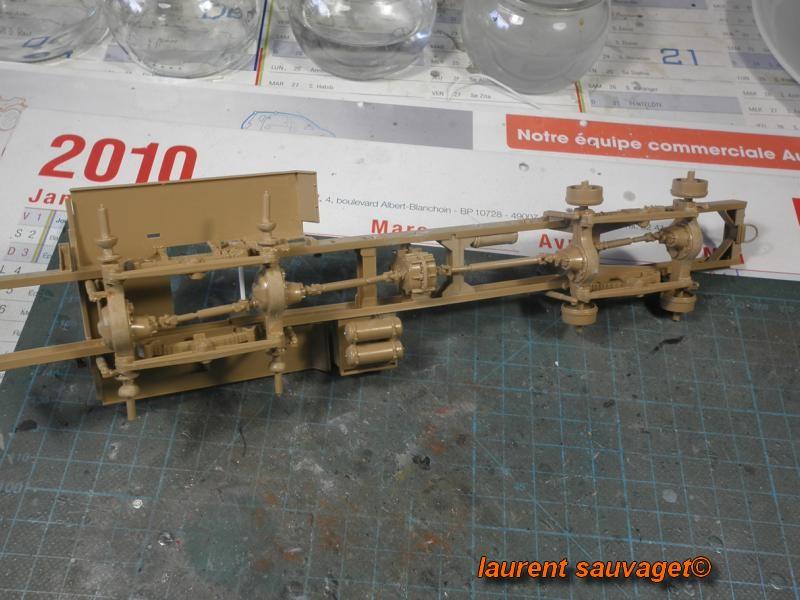 M1142 TFFT K800_p43