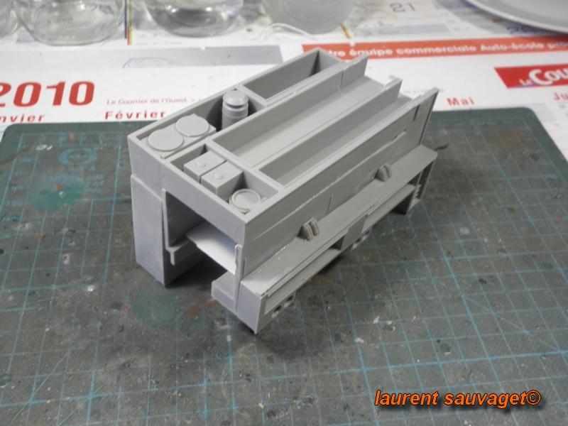 M1142 TFFT K800_p45