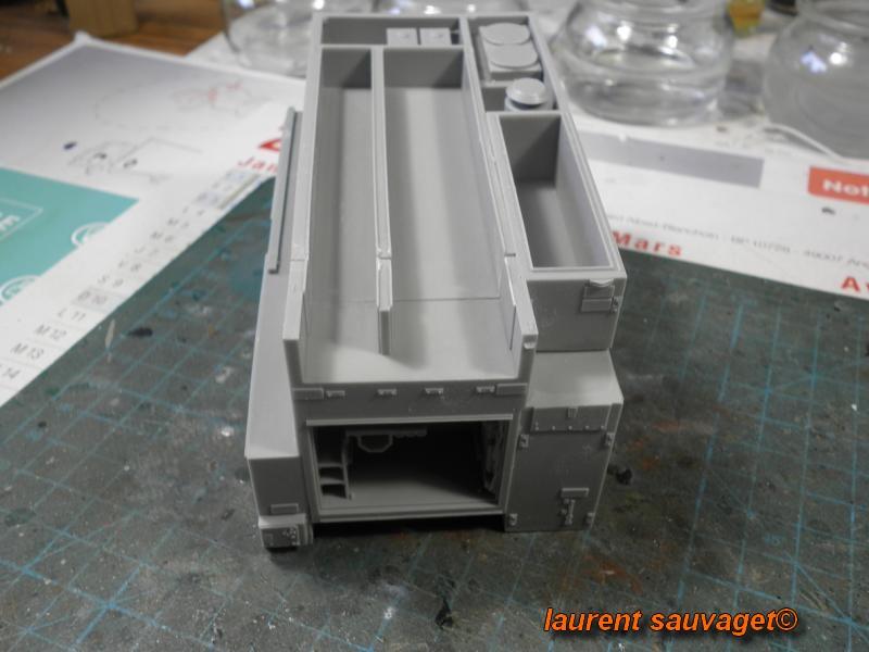 M1142 TFFT K800_p47
