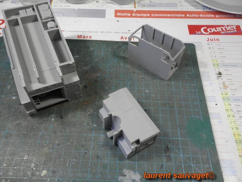 M1142 TFFT K800_p48