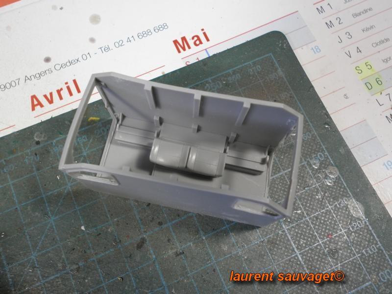 M1142 TFFT K800_p49